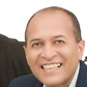 Cesar Gregorio Timaure Jimenez