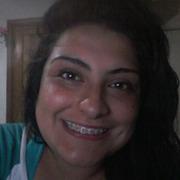 Ángela Caicedo