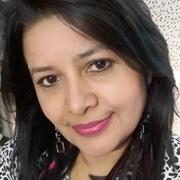 NORMA ELIZABETH SILVA DE CÁCERES