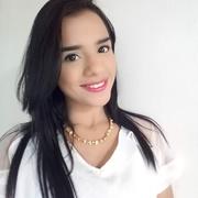 María Camila Arroyo