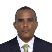 Cesar Augusto Leal Vega