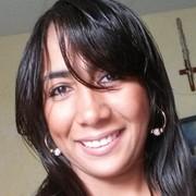 Liliana Oliveth Socarraz Berty
