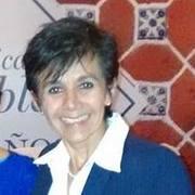 Martha Báez