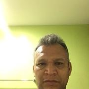 REYNALDO RIVAS VARGAS