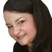 Marby Jinneth Guerrero Duarte