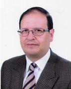 Jairo Ricardo Chávez Rosero