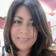 Yira Beatriz Alvarado