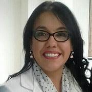Yoskira Naylett Cordero