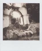 Parco Roma 3