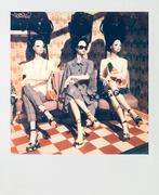 Manichini Dolce & Gabbana