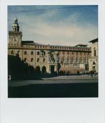 PiazzaMaggiore