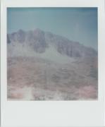PolaroidTerminillo
