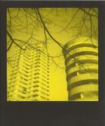 Torre Adriano