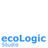 ecoLogicstudio