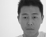 Woo Jae Sung