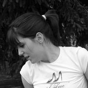 Jelena Ognjanovic