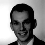 Peter Mehrtens
