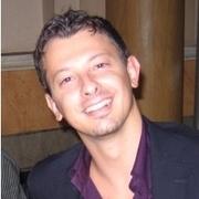 Vittorio Menna