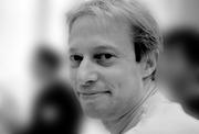 Tim Nøhr Elkær
