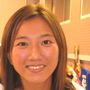 Yoko Kadotani