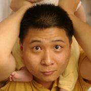 Daniel Xiong