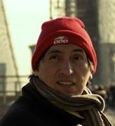 Pablo C. Herrera