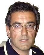 Fabio Panerati