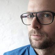 Peter Qvist Lorentsen