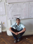 mohammad abdelkhalek