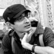 jayant khanuja