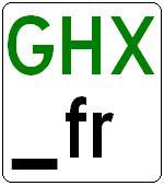 GHX_Fr [nil_b]