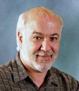 Vadim Shapiro