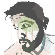 Jose Joaquin Sanchez