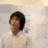 Gene Kao