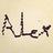 Alex Woodhouse