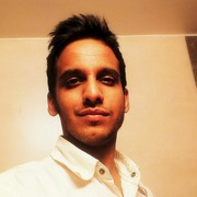 Abhi Bhatt