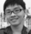 Dominic Chan