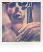 First Violin