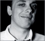 Emanuele Mantrici