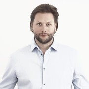 Igor Mitrić Lavovski