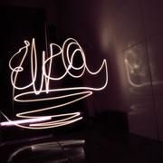 Elisa Ng