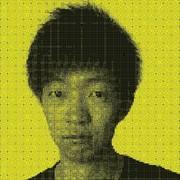Sid lee(李锦腾)