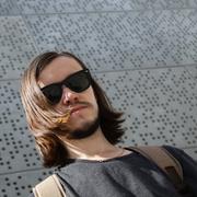 Kirill Brosalin