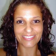 Michela França