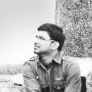 Ravi k Adsumilli