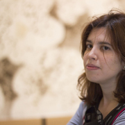 Mariana Schetini Basso