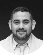 Mostafa R. A. Khalifa