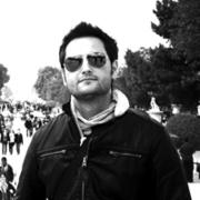 Giuseppe Carbè