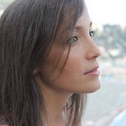 Francesca Luciano
