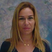 Márcia Anaf Wagner